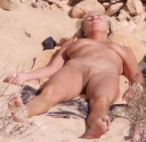 Opinion you mature women nudist naturalist pictures commit